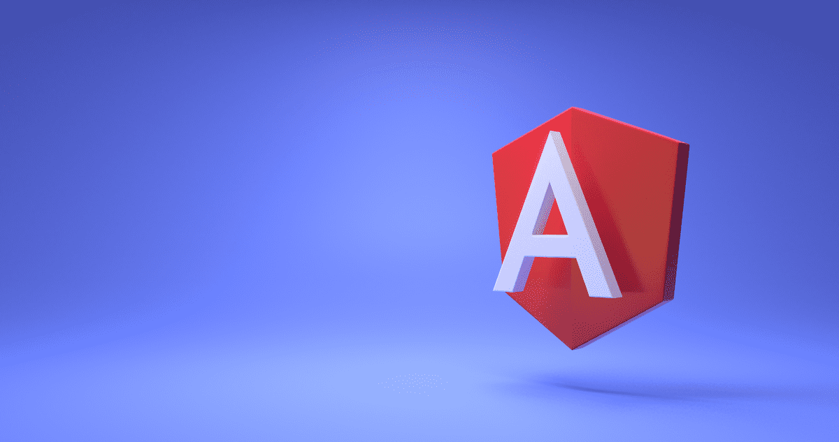 7 FREE Courses to learn ANGULAR cover image